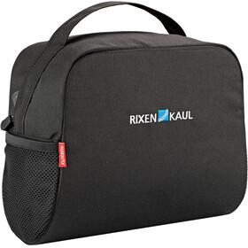 KlickFix Baggy Plus Handlebar Bag black